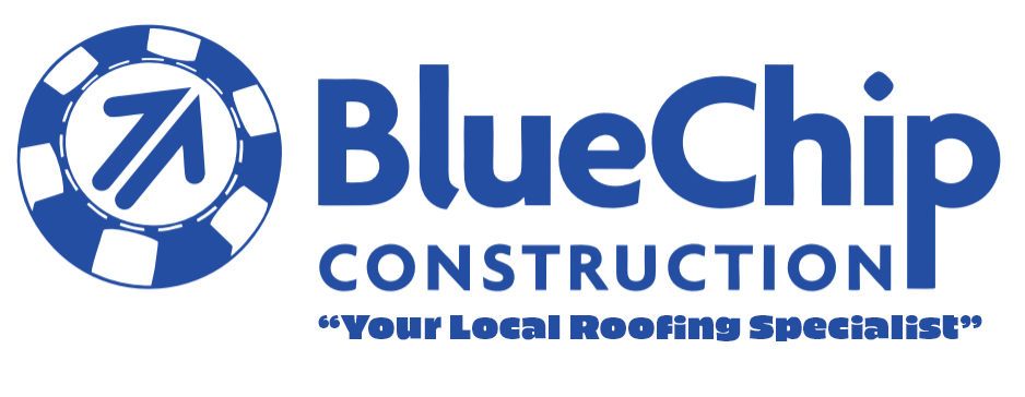 Blue Chip Construction